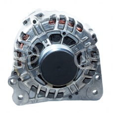 Alternator CA1394IR