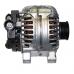 Alternator CA1509IR