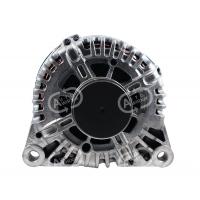 Alternator CA1761IR