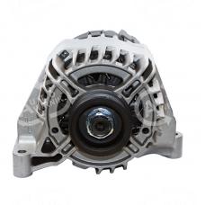 Alternator CA1766IR