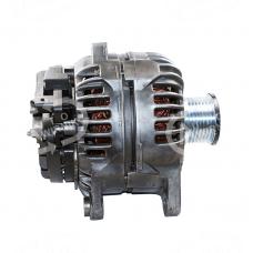 Alternator CA1827IR