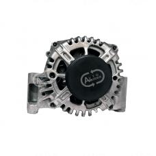 Alternator CA1862IR