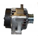 Alternator CA1884IR