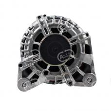 Alternator CA1933IR