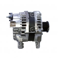Alternator CA2186IR