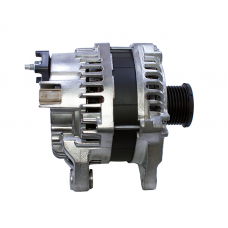 Alternator CA2186IR