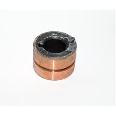 Pierścień ślizgowy CG133401