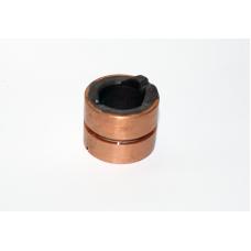Pierścień ślizgowy CG133402