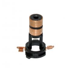 Pierścień ślizgowy CG239930