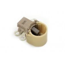 szczotkotrzymacz alternatora CG135419