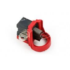 Szczotkotrzymacz alternatora ABH6001