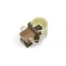szczotkotrzymacz alternatora ABH6002