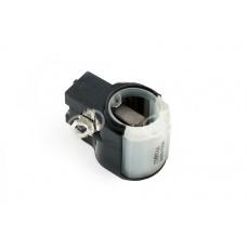 Szczotkotrzymacz alternatora ABH6004