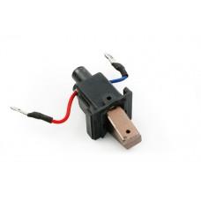 szczotkotrzymacz alternatora ABH9002